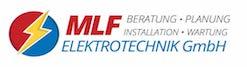 MLF Elektrotechnik