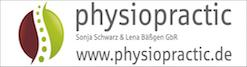 Physiotherapie Schwarz