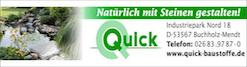 Quick GmbH & Co. KG.