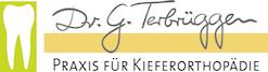 Dr. Terbrüggen