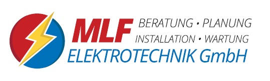 MLF Elektrotechnik GmbH