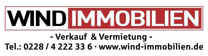 Wind Immobilien