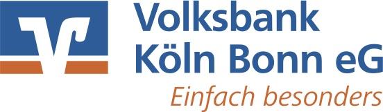 Volksbank Bonn Rhein-Sieg