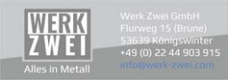 Werk Zwei GmbH
