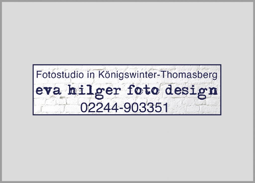 Eva Hilger Foto Design