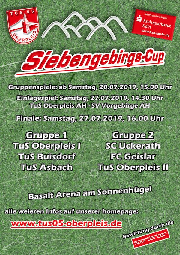 Siebengebirgs-Cup_2019